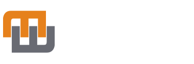 McCoy Engineering logo