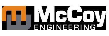 McCoy Engineering logo